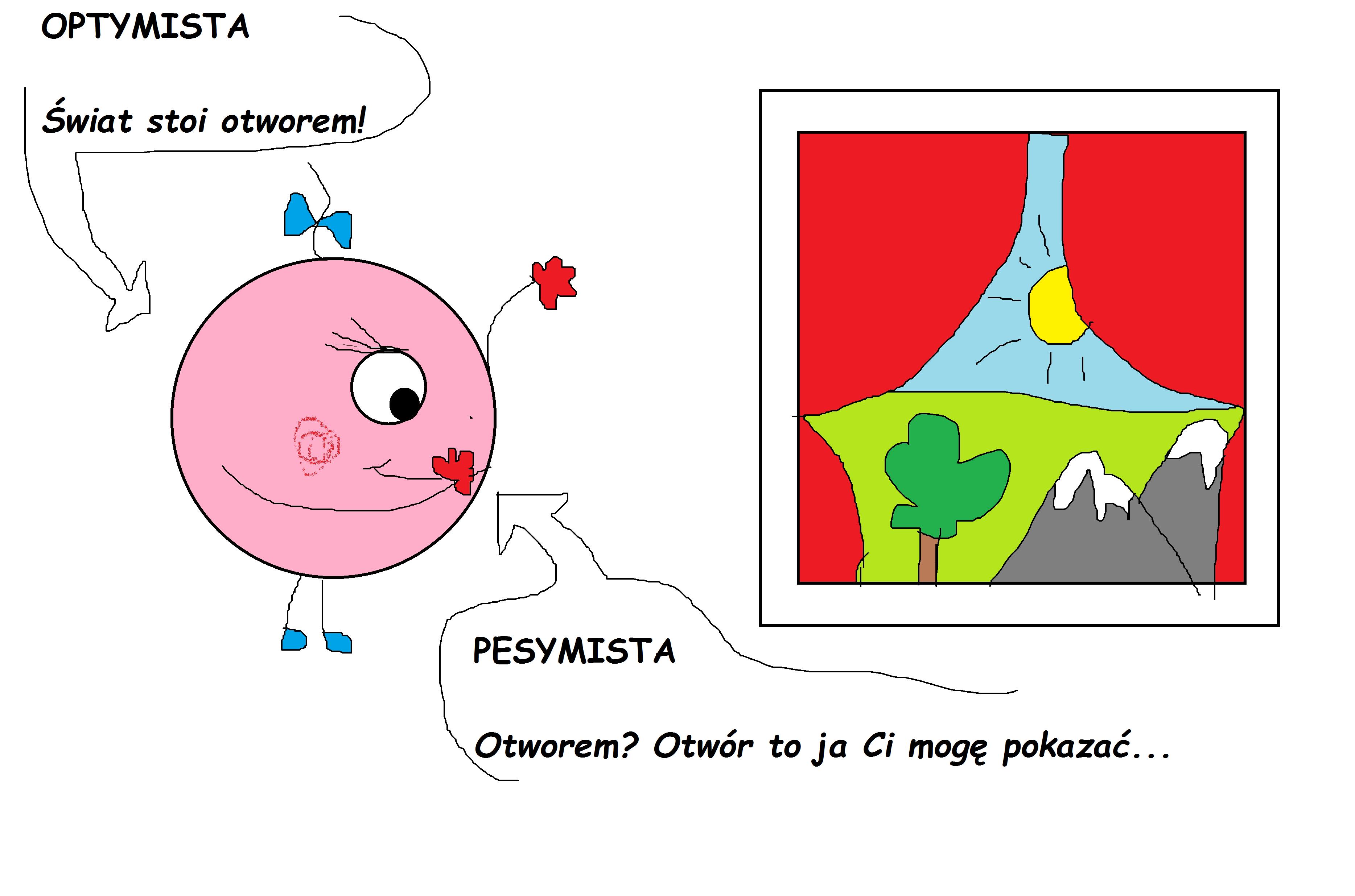 OPTYMIASTA 2