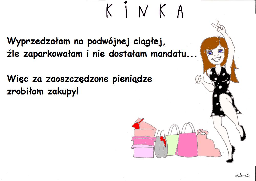 kinka3a