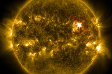 solar-flare-601031_1920