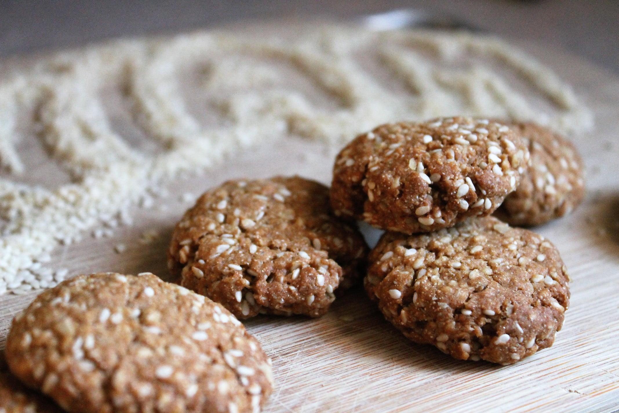 ciastka sezamowe (2)