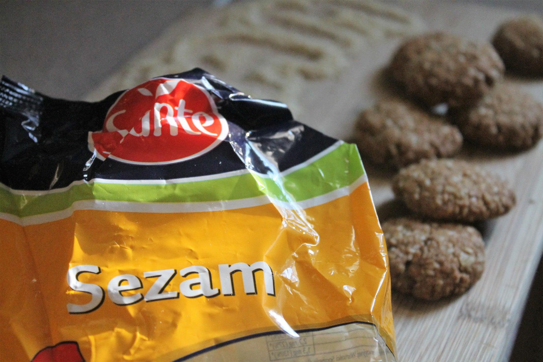 ciastka sezamowe (3)