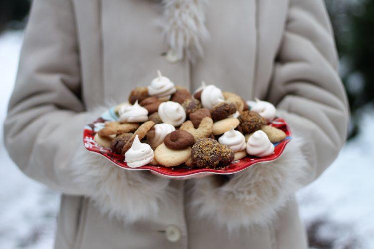 Wasze propozycje świątecznych ciast! Same PETARDY!!