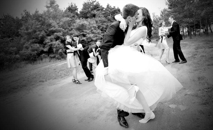 24 kroki do udanego małżeństwa, czyli… przesądy, które musisz znać!