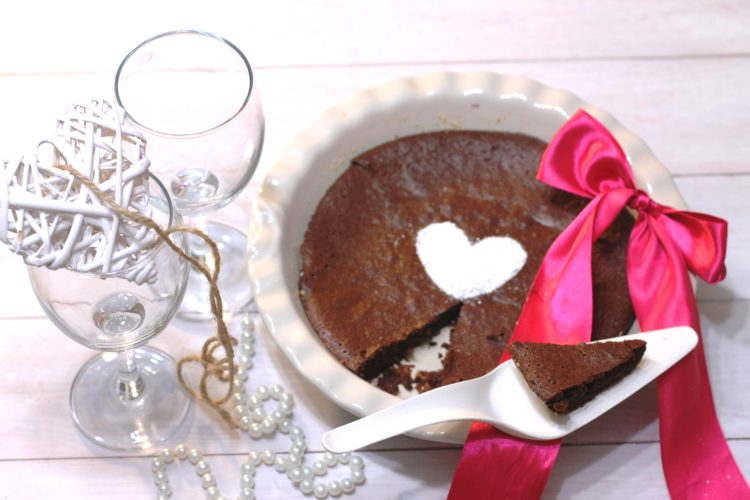 Kolacja Walentynkowa: 3 szybkie, proste i pyszne dania!