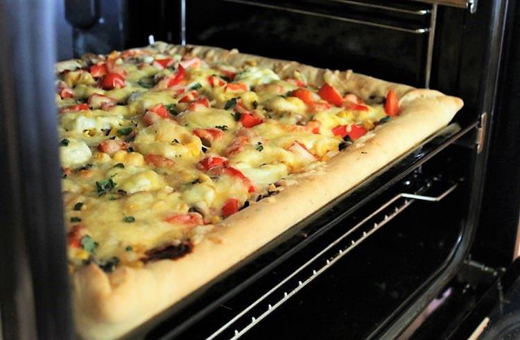 pizza domowa2