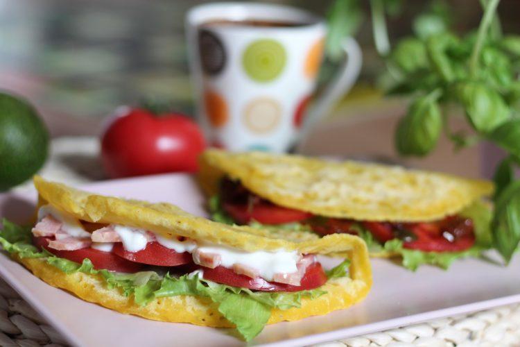 7 śniadań na dobry początek dnia!