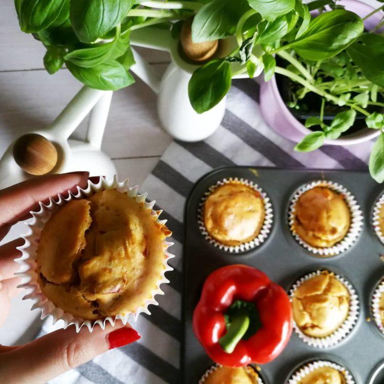 8 śniadań: przepisy i zdjęcia!