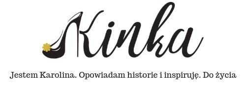 Kinka
