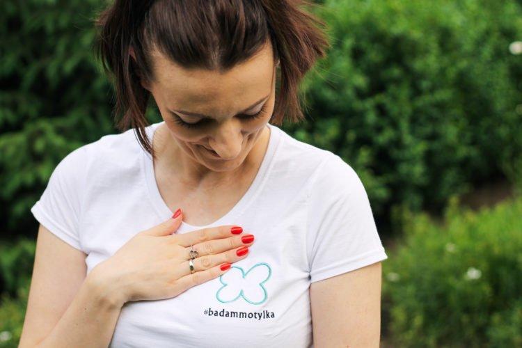 randki z chorobą nowotworową Speed Dating w Birmingham